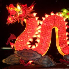 Čínština v JŠ SOPHIA