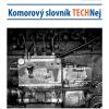 Technický slovník