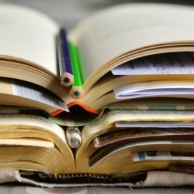 Přípravný kurz k přijímacím zkouškám na SŠ z českého jazyka