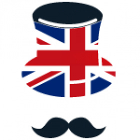 Firemní skupinový kurz anglického jazyka