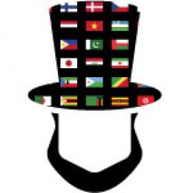 Individuální kurz anglického a německého jazyka pro syna