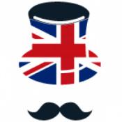 Individuální kurz anglického jazyka