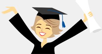 Přípravné kurzy k certifikátům