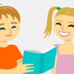 Týdenní kurzy pro děti 3 - 6 let